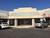 4130 N. 83rd Avenue, Phoenix, AZ, 85033