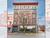 30-36 E. Independence Street, Shamokin, PA, 17872