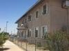 500 W. 4th Street, Yuma, AZ, 85364