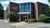 1033 Wade Avenue, Suite 200, Raleigh, NC, 27605