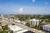 2450 Hollywood Blvd, Hollywood, FL, 33020