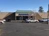 963 W Route 66, Flagstaff, AZ, 86001