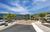 2550 W Union Hills Drive, Suite 200, Phoenix, AZ, 85027