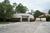 3 Regency Parkway, Hilton Head Island, SC, 29928