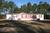 140 Trell Court, Orangeburg, SC, 29115