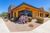3654 N Power Road, Suite 143, Mesa, AZ, 85215