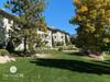 1720 Peggio Lane, Missoula, MT, 59802