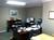 2233 E Olive Rd, Pensacola, FL, 32514