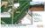 Corporate Park Drive , Loudon, TN, 37774
