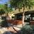 506 E Western Ave, Avondale, AZ, 85323