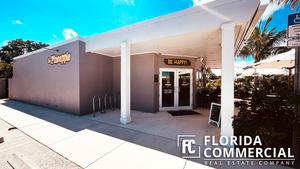 796 NE Dixie Hwy., Jensen Beach, FL, 34957