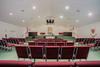 5410 Nathan Hale Rd, Jacksonville, FL, 32221