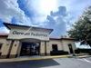861 Oakley Seaver, Clermont, FL, 34711