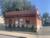 769 Pawling Ave, Troy , NY, 12180