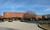 1640 Cobb International Blvd, Kennesaw, GA, 30152