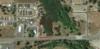20203 Old Hwy 99 SW, Centralia, WA, 98531