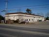 2366 Cass Rd, Traverse City, MI, 49684