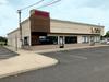 34 W. Route 130 S, Burlington, NJ, 08016