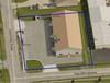 1400 E 89th Avenue, Merrillville, IN, 46410