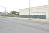 8513-8515 & 8516-8540 S Commercial, Chicago, IL, 60617