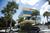 901  SW Martin Downs Blvd., Palm City, FL, 34990