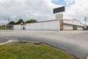 2211 Carmack Blvd, Columbia, TN, 38401
