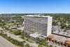 2455 E Sunrise Blvd, Suite 401, Fort Lauderdale, FL, 33304