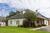 17534 Old Jefferson Hwy, Building B, Prairieville, LA, 70769