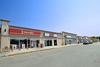 489 London Street, Winnipeg, MB, R2K 2Z4, CA