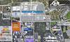 1150 Gateway Drive, Melbourne, FL, 32901