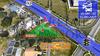 1680 E Irlo Bronson Memorial HWY , Kissimmee, FL, 34744