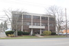 5706 Turney Rd, Cleveland, OH, 44125