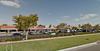 4938 North University Drive, Lauderhill, FL, 33321