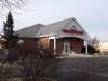 1851 Douglas Road, Montgomery, IL, 60538