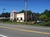 4 Sandy Pond Road, Ayer, MA