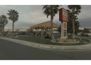 Multiple Businesses For Sale 4850 Camino Al Notre North Las Vegas