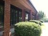 1000 Brookstone Centre Pkwy, Columbus, GA, 31904