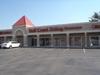 11315 Katy Freeway, Houston, TX, 77079