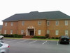 564 Lynnhaven Parkway, Virginia Beach, VA, 23454