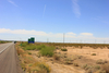 S Thornton Road, Casa Grande, AZ, 85122