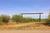 31687 North Judys Road, Queen Creek, AZ, 85143