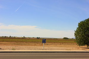 900 E Kortsen Rd, Casa Grande, AZ, 85122