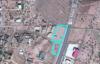 1044 South Main Street, Snowflake, AZ, 85937