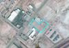 1550 Navajo Boulevard, Holbrook, AZ, 86025
