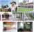 660 Linton Blvd, Delray Beach, FL, 33444