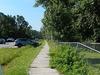 longwood lake mary rd, Lake Mary, FL, 32746