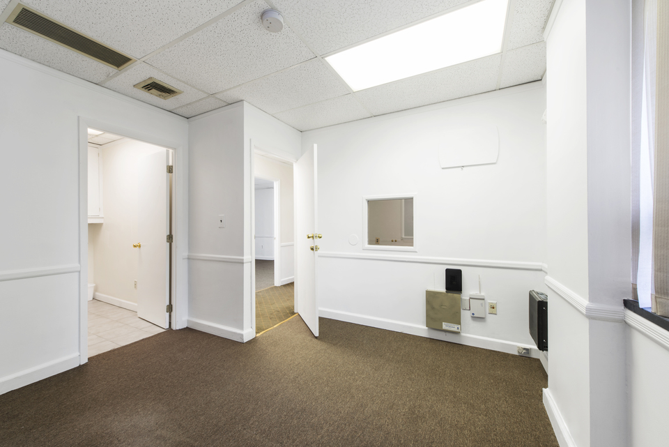 Exceptionnel ... 11234 2350 Ralph Avenue, Brooklyn, NY, ...