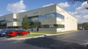 Thumb_orlando_kingspointpkwy_front