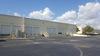 6450 Kingspointe Pky, Orlando, FL, 32819