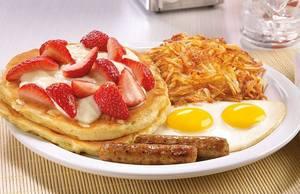 Medium_breakfast_pic_1